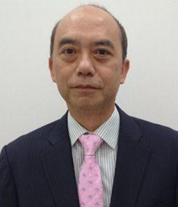 chan-shing-wai